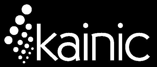 kainic Medical